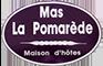 Mas La Pomadere